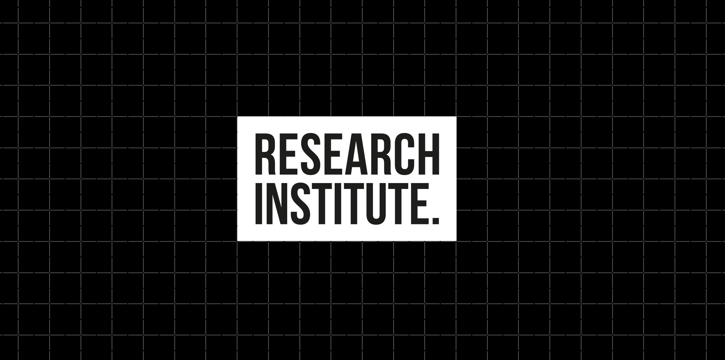 01_institute