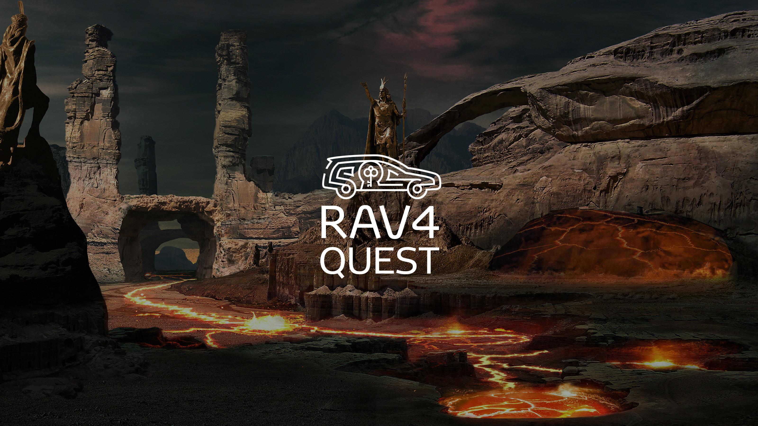 01_rav