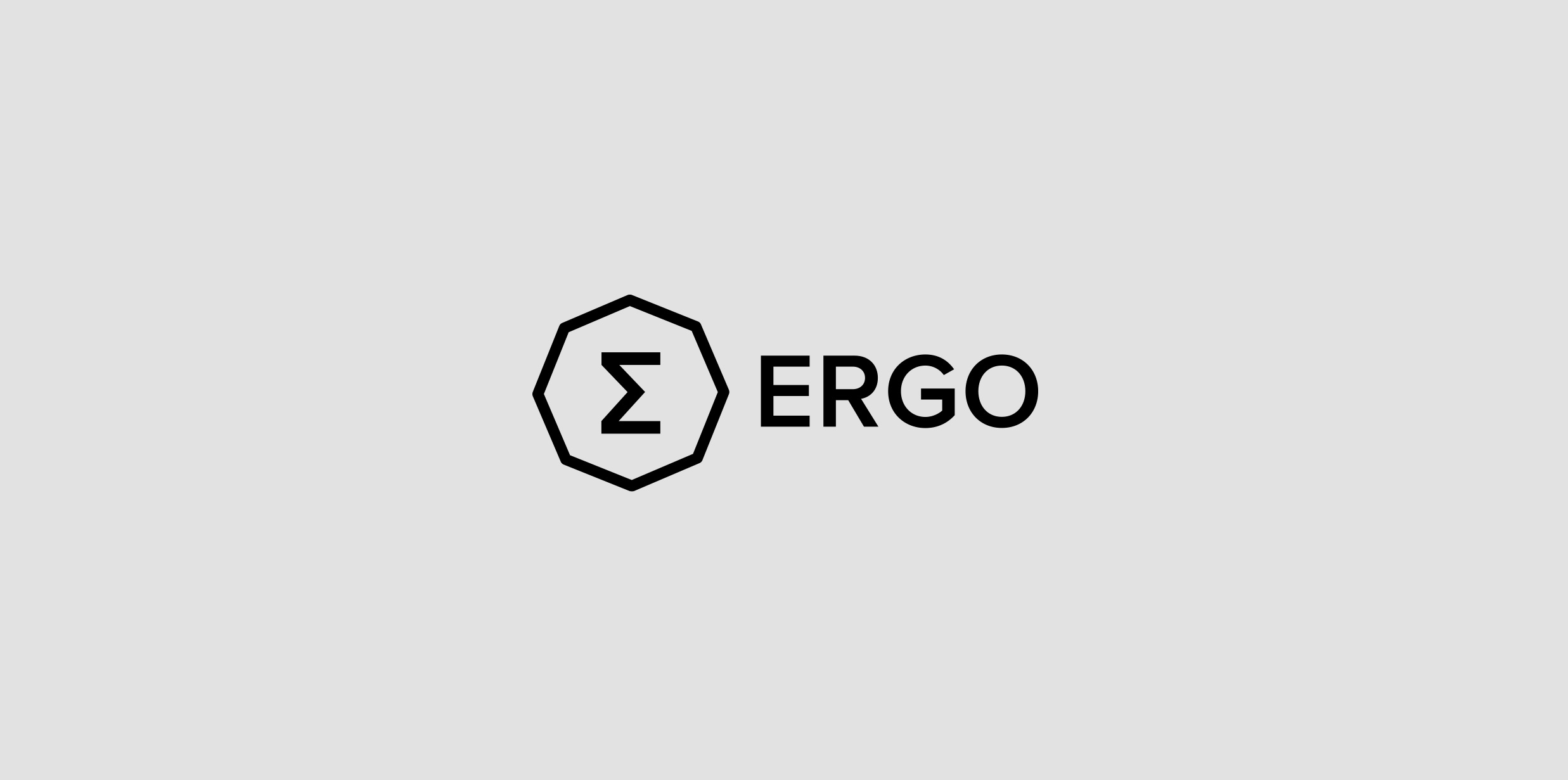 02_ergo
