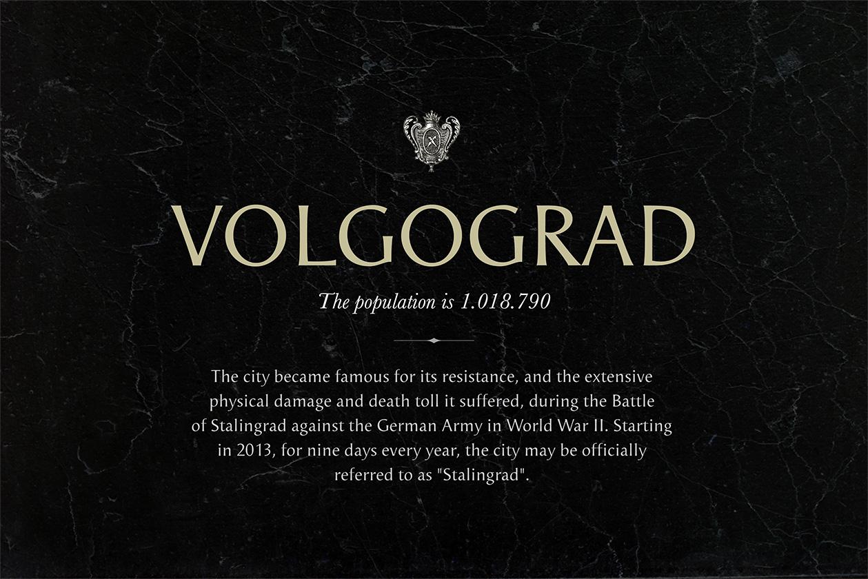 volg_1-1